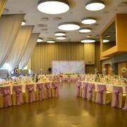 rossiya___restoran